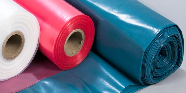 Polythene.co.uk - the website for all your polythene needs